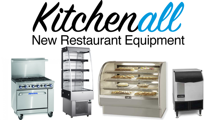 Kitchenall Restaurant Equipment & Supply - furniture store  | Photo 1 of 10 | Address: 29 Ash St #101, Brooklyn, NY 11222, USA | Phone: (917) 525-2066