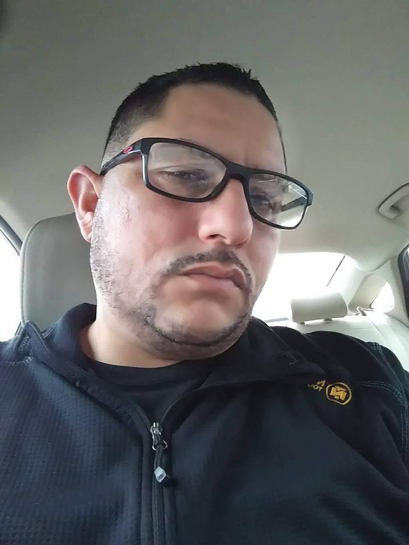 Xclusivo Cutz - hair care  | Photo 4 of 6 | Address: 2020 Mansfield Webb Rd, Arlington, TX 76002, USA | Phone: (817) 557-6448