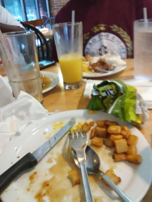 Shoneys Orlando - restaurant    Photo 4 of 10   Address: 12204 S Apopka Vineland Rd, Orlando, FL 32836, USA   Phone: (407) 239-5416
