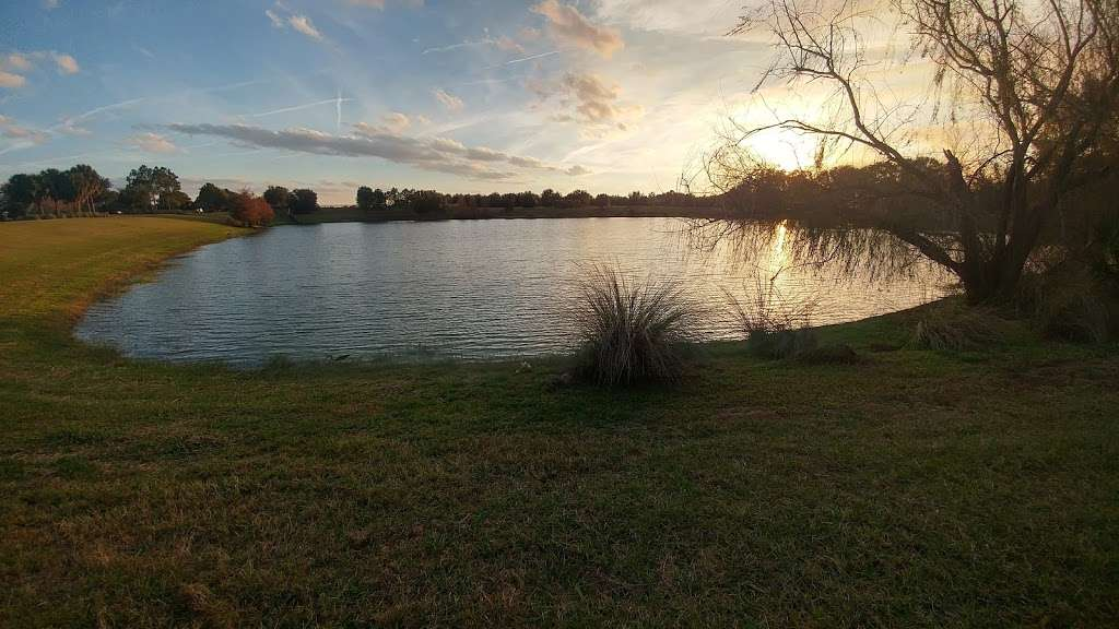 Buena Vista Bass Pond - park    Photo 1 of 9   Address: Buena Vista Blvd, The Villages, FL 32162, USA