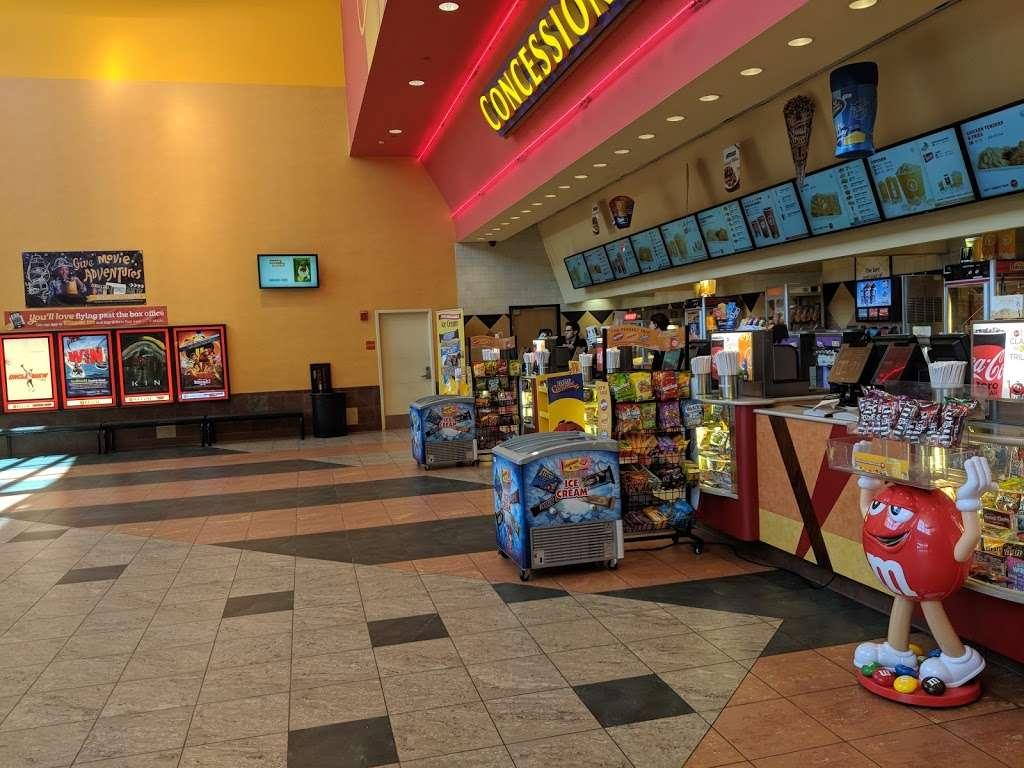 Regal Cinemas Waugh Chapel 12 & IMAX - movie theater  | Photo 1 of 10 | Address: 1419 S Main Chapel Way, Gambrills, MD 21054, USA | Phone: (844) 462-7342