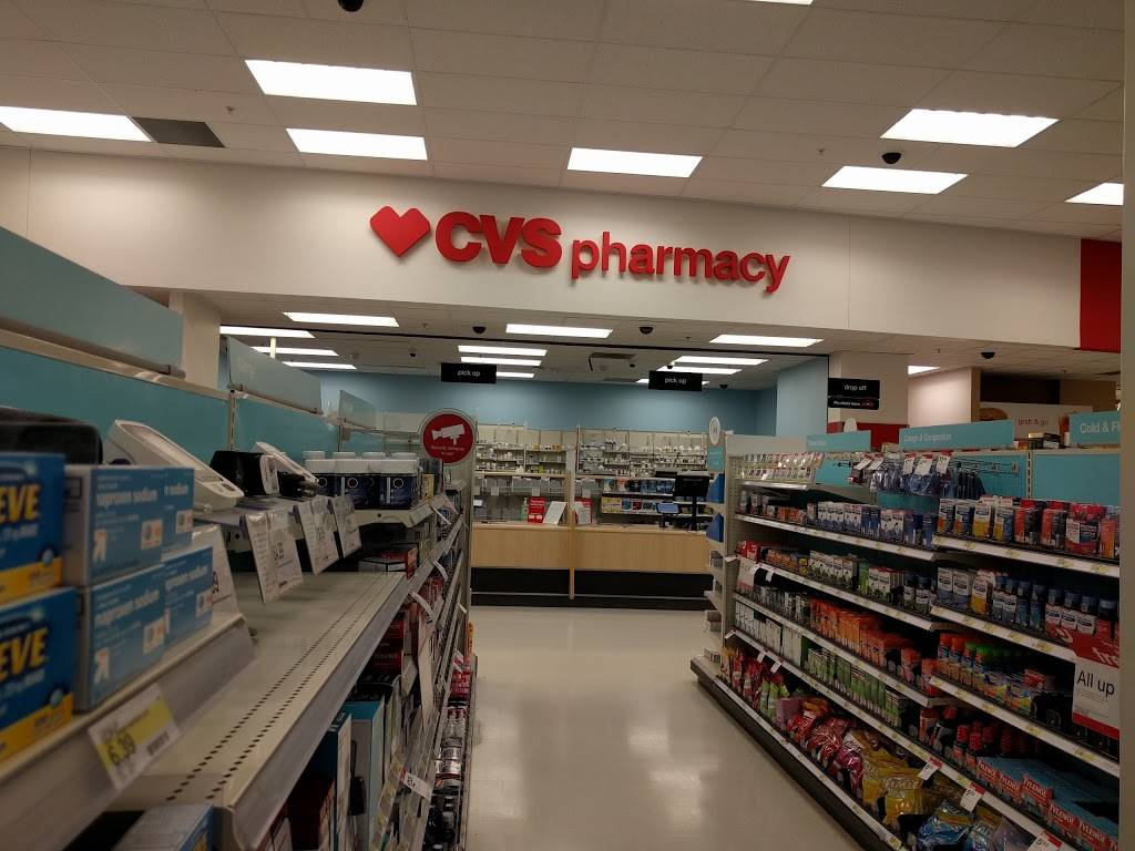 CVS Pharmacy - pharmacy  | Photo 1 of 4 | Address: 43950 Pacific Commons Blvd, Fremont, CA 94538, USA | Phone: (510) 771-1617