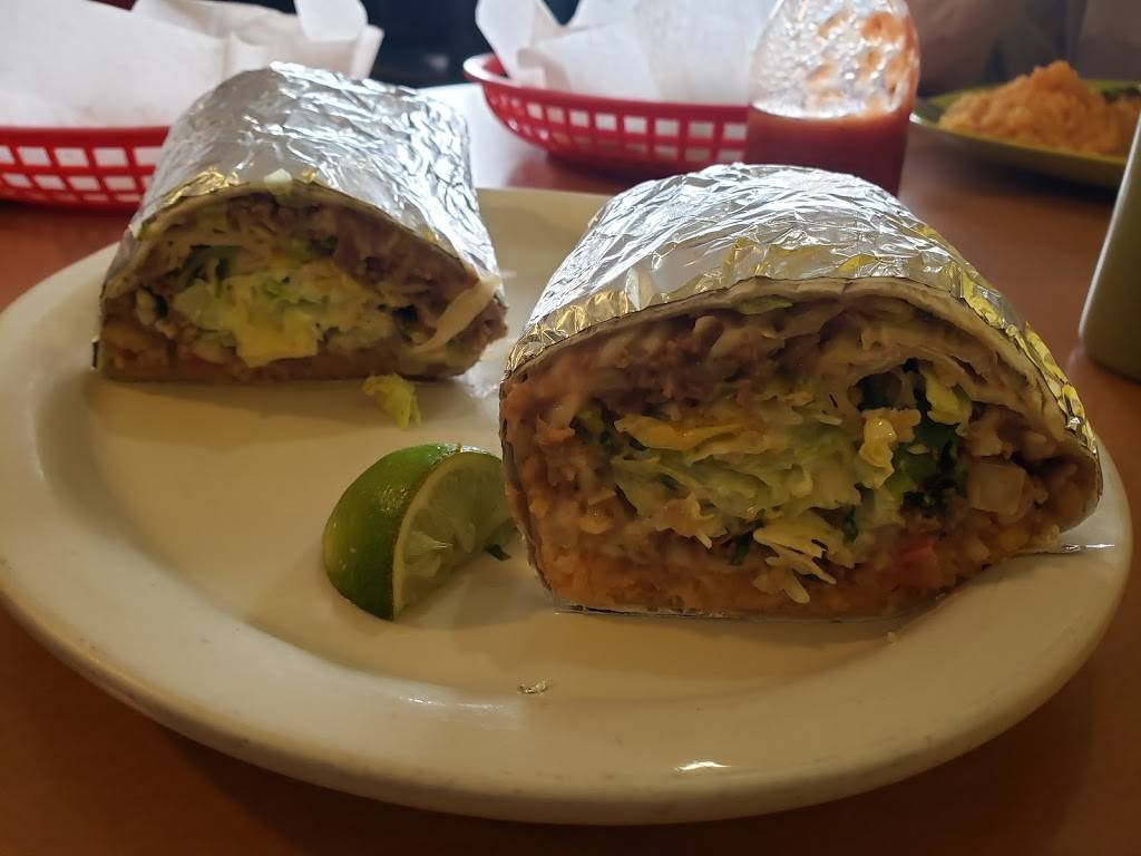 Los Tacos Paco - restaurant  | Photo 2 of 10 | Address: 2516 E Pontiac St, Fort Wayne, IN 46803, USA | Phone: (260) 744-9444