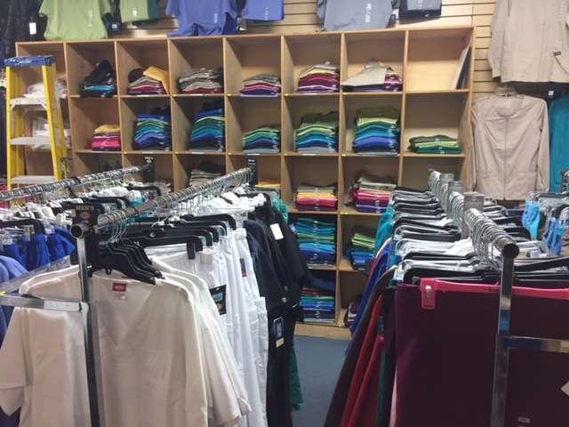 Blue Angel Nurses Uniforms - shoe store    Photo 7 of 10   Address: 50 NW 167th St, Miami, FL 33169, USA   Phone: (305) 945-1296