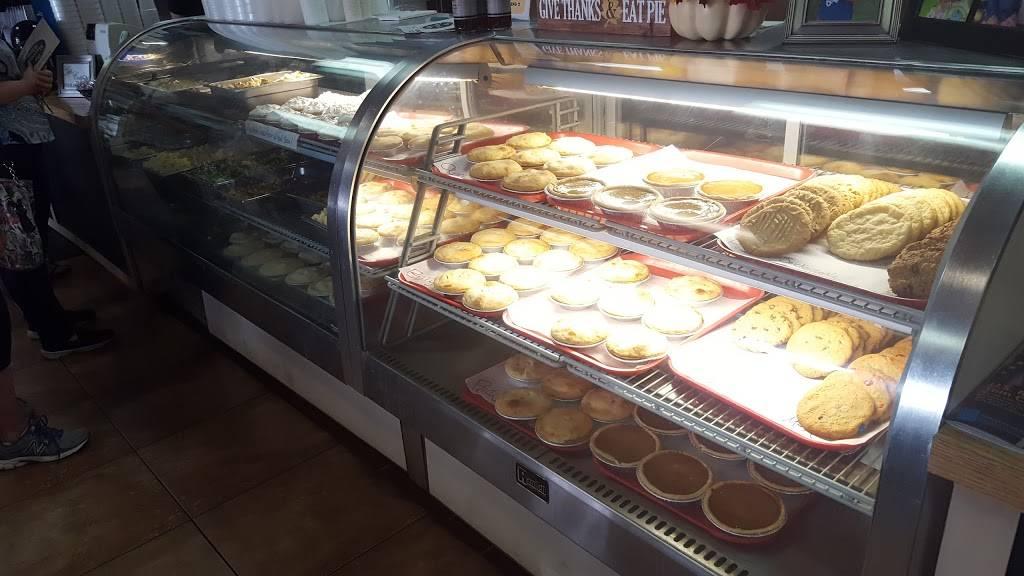 Berrock Shop - restaurant    Photo 10 of 10   Address: 2016 W Bullard Ave, Fresno, CA 93711, USA   Phone: (559) 439-0402