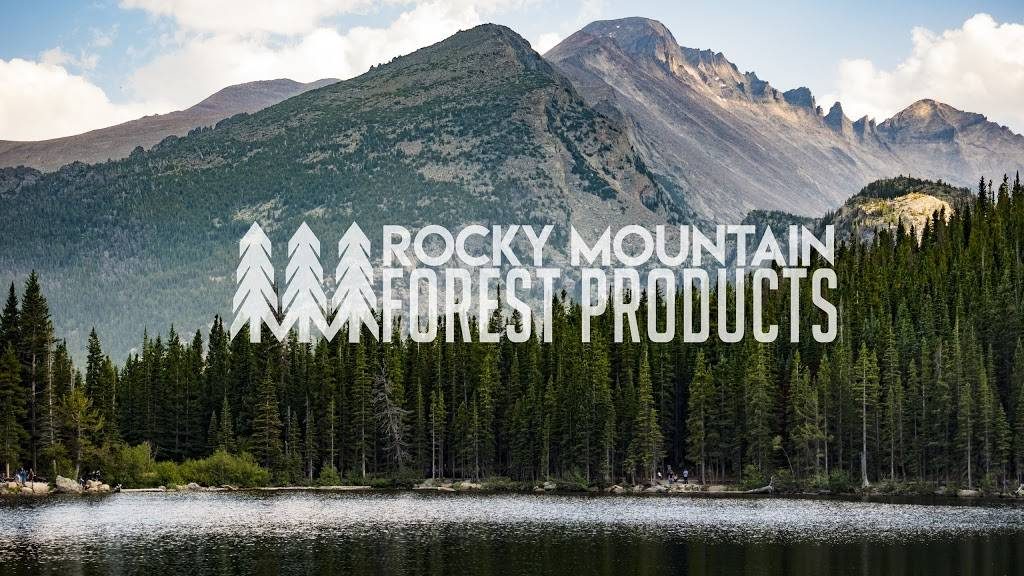 Rocky Mountain Forest Products - hardware store  | Photo 1 of 7 | Address: 11722 W 44th Ave, Wheat Ridge, CO 80033, USA | Phone: (303) 647-9185