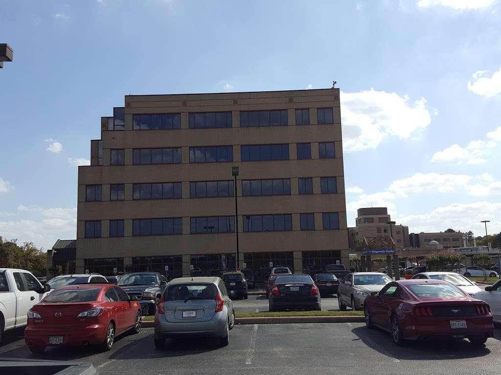 Memorial Hermann Northeast Hospital - hospital  | Photo 1 of 3 | Address: 18951 N Memorial Dr, Humble, TX 77338, USA | Phone: (281) 540-7700