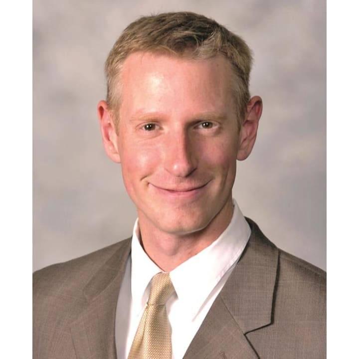 Mike Lindsey - State Farm Insurance Agent - insurance agency  | Photo 1 of 1 | Address: 927 N Battlefield Blvd #100b, Chesapeake, VA 23320, USA | Phone: (757) 410-9975
