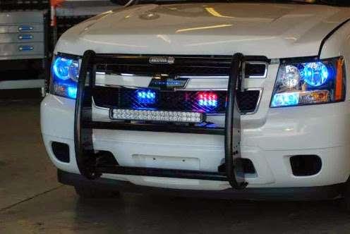 LBK AUTO DESIGN - car repair  | Photo 3 of 13 | Address: 35 Franklin Ave, Keansburg, NJ 07734, USA | Phone: (732) 585-7086