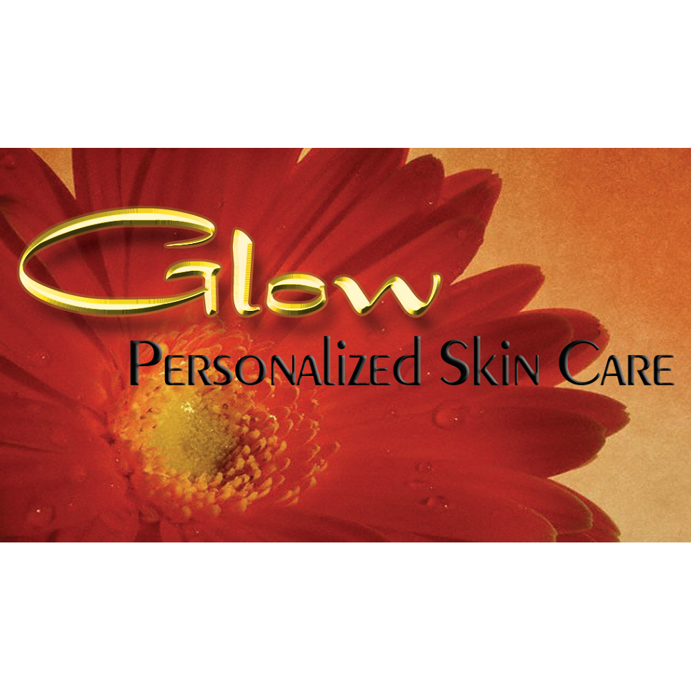 Glow Personalized Skin Care - hair care  | Photo 5 of 6 | Address: 77 Macy St, Amesbury, MA 01913, USA | Phone: (978) 388-4224