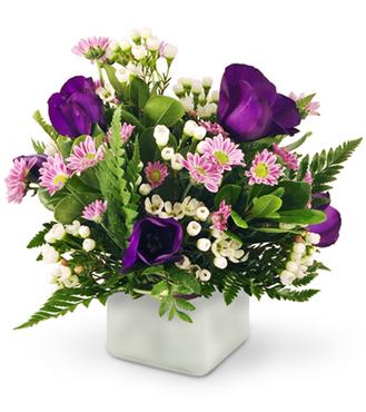 Jerome Florist & Gifts - florist    Photo 10 of 10   Address: 3724 E Tremont Ave, Bronx, NY 10465, USA   Phone: (718) 931-9440