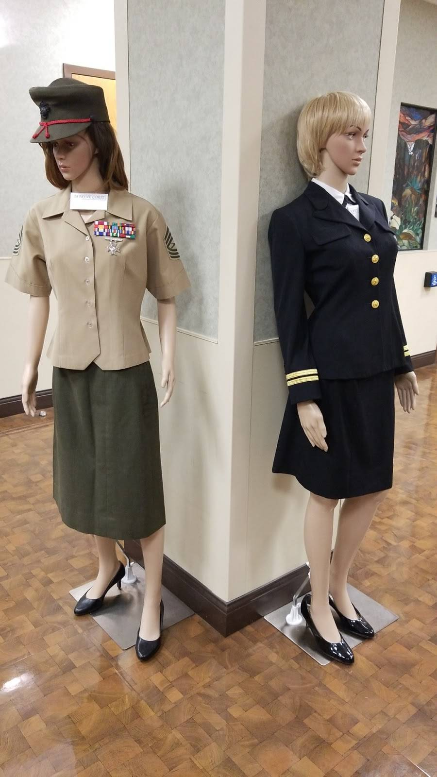 Veterans Hospital - hospital  | Photo 2 of 5 | Address: 3601 S 6th Ave, Tucson, AZ 85723, USA | Phone: (520) 792-1450