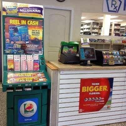Five Points Pharmacy and Wellness - pharmacy  | Photo 8 of 10 | Address: 1108 Lake Dr, Cocoa, FL 32922, USA | Phone: (321) 806-3951
