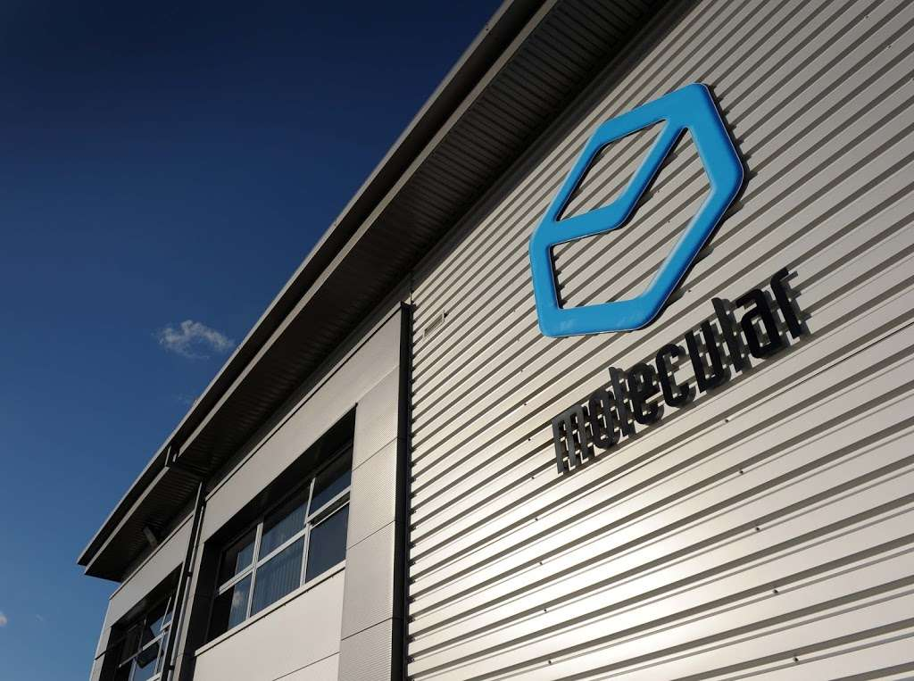 Molecular Products Ltd - health  | Photo 3 of 10 | Address: Harlow Business Park, Harlow CM19 5FR, UK | Phone: 01279 445111
