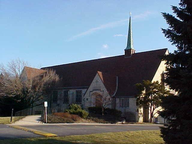 Bethel Lutheran Church - church    Photo 1 of 3   Address: 1853 South Ave # 2, Toledo, OH 43609, USA   Phone: (419) 385-5339