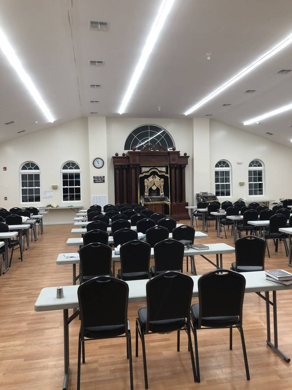 waverly gardens shull - synagogue    Photo 3 of 3   Address: Monticello, NY 12701, USA   Phone: (718) 689-1100