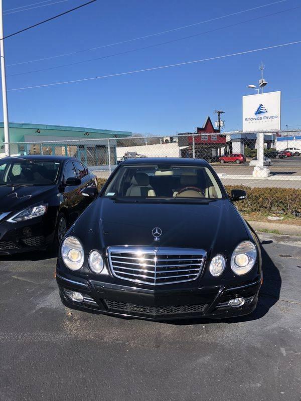 Kings Motors & Services inc. - car dealer  | Photo 3 of 10 | Address: 1254 Gallatin Pike S, Madison, TN 37115, USA | Phone: (615) 739-2653