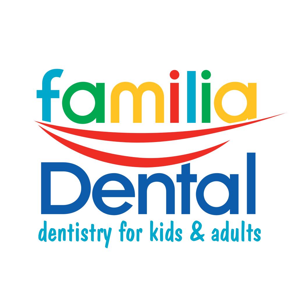 Familia Dental - dentist  | Photo 4 of 4 | Address: 47 Clock Tower Plaza, Elgin, IL 60120, USA | Phone: (847) 695-8780