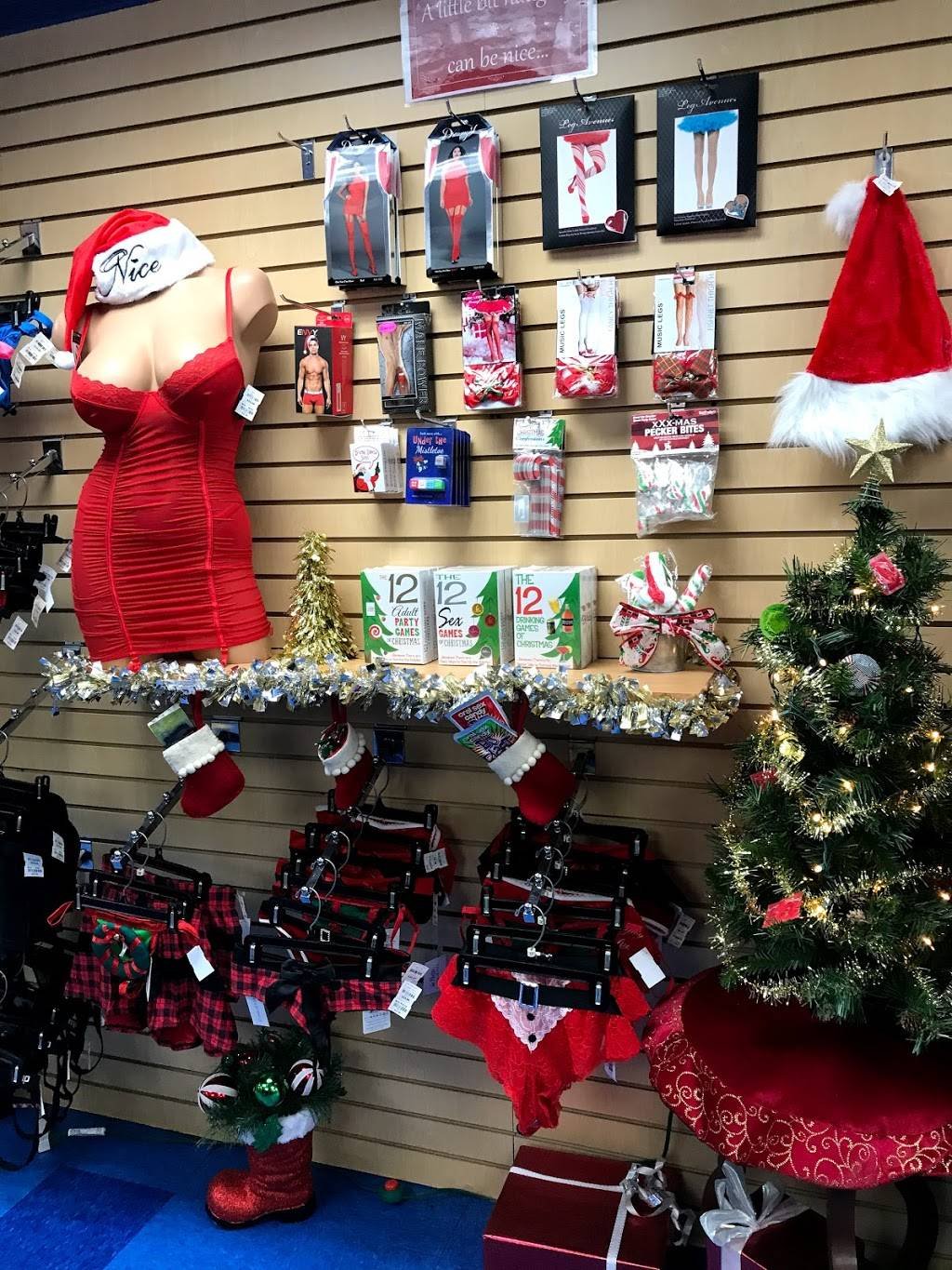 Fantasy Gifts - clothing store  | Photo 7 of 10 | Address: 2125 Hwy 13 W Suite #100, Burnsville, MN 55337, USA | Phone: (952) 882-0313