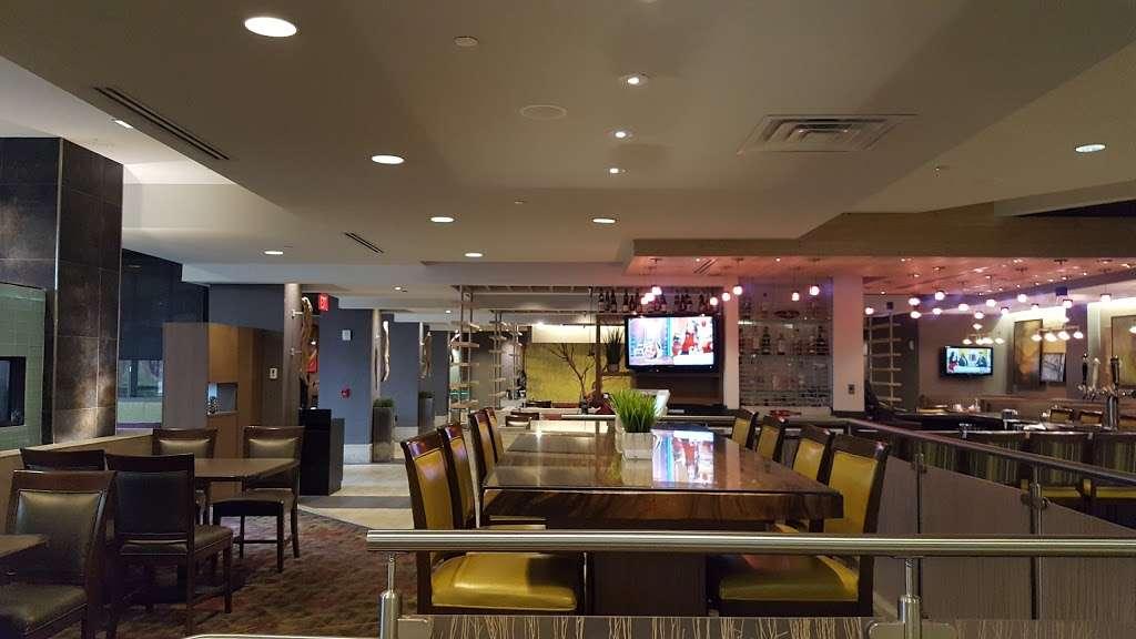 Urban Plum - restaurant  | Photo 1 of 10 | Address: 300 Plaza Dr, Secaucus, NJ 07094, USA | Phone: (201) 520-0574