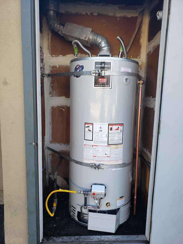 E.C. plumbing - plumber  | Photo 6 of 10 | Address: 240 E Highland Ave, San Bernardino, CA 92404, USA | Phone: (909) 277-5521