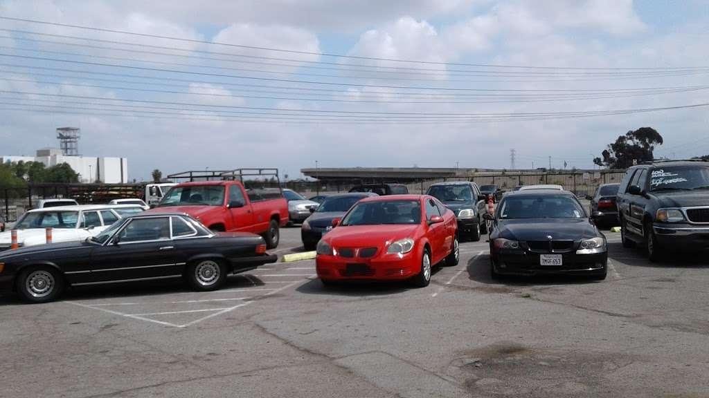 Acquisition Sales - car dealer  | Photo 1 of 10 | Address: 17800 Vermont Ave, Gardena, CA 90248, USA | Phone: (310) 532-7630