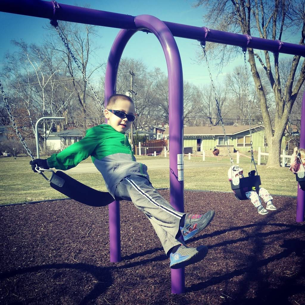 Lerdahl Park - park    Photo 4 of 4   Address: 3514 Little Fleur Ln, Madison, WI 53704, USA   Phone: (608) 266-4711
