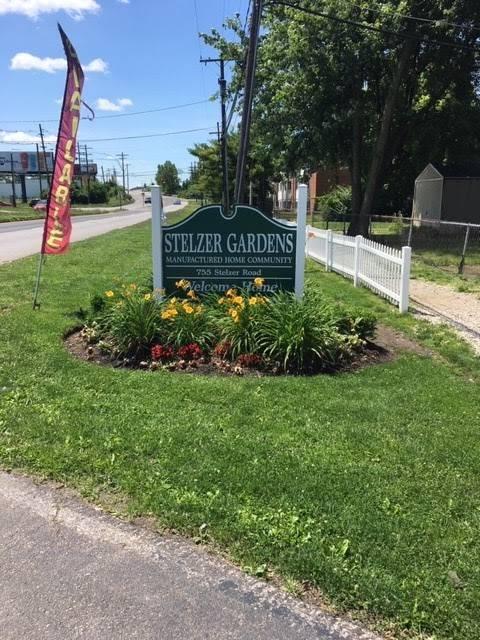 Stelzer Gardens Manufactured Home Community - rv park  | Photo 2 of 3 | Address: 755 Stelzer Rd, Columbus, OH 43219, USA | Phone: (614) 239-7900