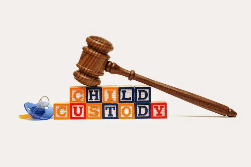 Meents Law, PC - lawyer  | Photo 3 of 5 | Address: 1127 Plainfield Rd, Joliet, IL 60435, USA | Phone: (815) 726-7950