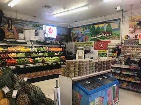 Mercado la Cachanilla #3 - store  | Photo 5 of 10 | Address: 345 N Azusa Ave, Azusa, CA 91702, USA | Phone: (626) 969-5800