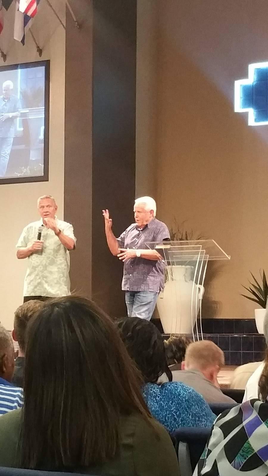 Kern Christian Center - church  | Photo 1 of 2 | Address: 4701 Gosford Rd, Bakersfield, CA 93313, USA | Phone: (661) 664-1000