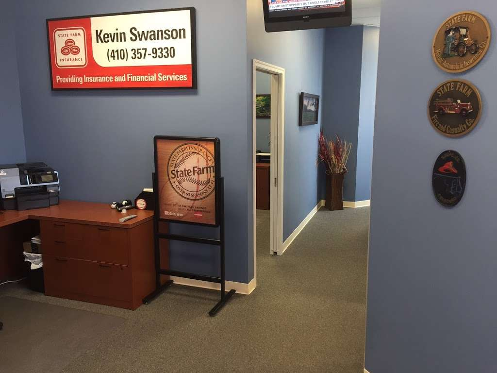 State Farm: Kevin Swanson - insurance agency  | Photo 2 of 10 | Address: 111 Mt Carmel Rd Suite 400, Parkton, MD 21120, USA | Phone: (410) 357-9330