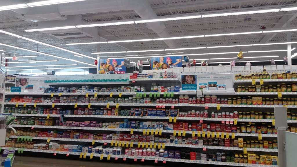 Walgreens Pharmacy - pharmacy  | Photo 5 of 10 | Address: 6001 W 95th St, Oak Lawn, IL 60453, USA | Phone: (708) 636-5615
