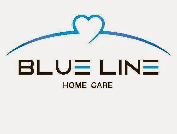 Blue Line Home Care - health  | Photo 4 of 4 | Address: 1825 65th St, Brooklyn, NY 11204, USA | Phone: (718) 584-6900