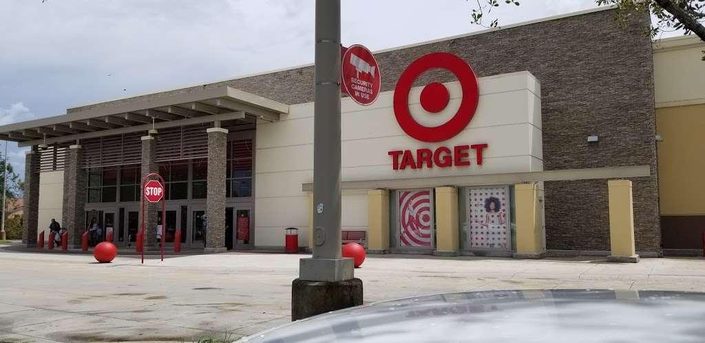 Red Road Plaza - shopping mall  | Photo 9 of 10 | Address: Opa-locka, FL 33055, USA