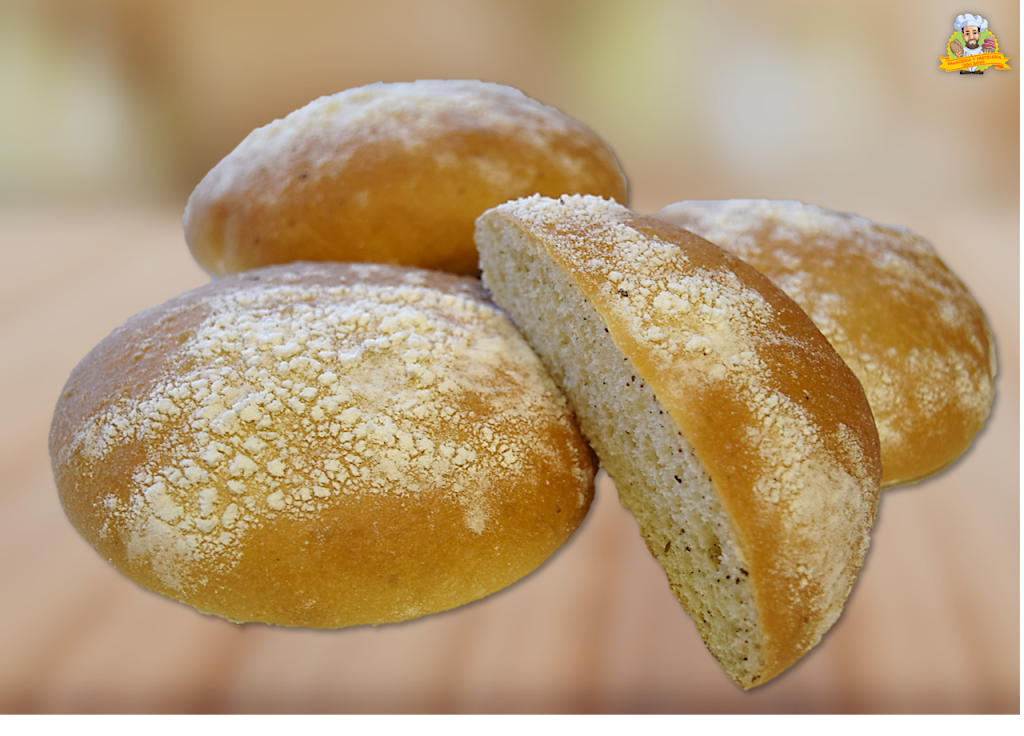 Panaderias Don Goyo - bakery  | Photo 8 of 8 | Address: 8751 Camp Bowie W Blvd, Fort Worth, TX 76116, USA | Phone: (817) 244-0600