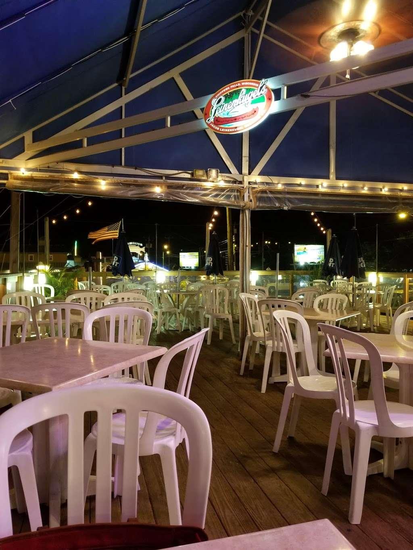Boathouse Restaurant | 506 W Rio Grande Ave, Wildwood, NJ