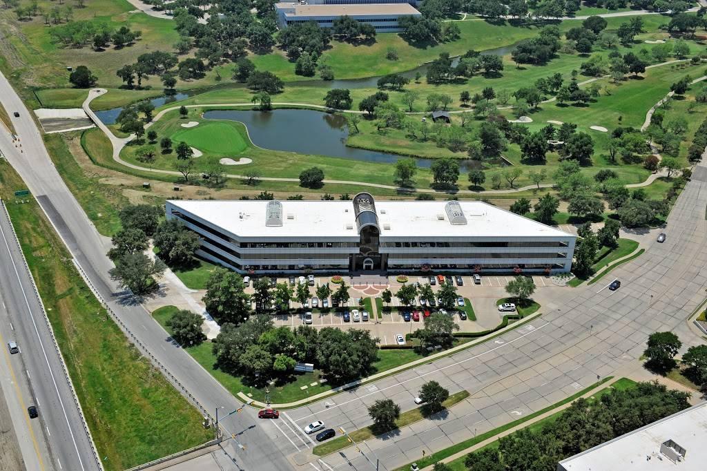 Boxer Property - Rochelle Park - real estate agency  | Photo 5 of 10 | Address: 600 E John Carpenter Fwy, Irving, TX 75062, USA | Phone: (214) 651-7368
