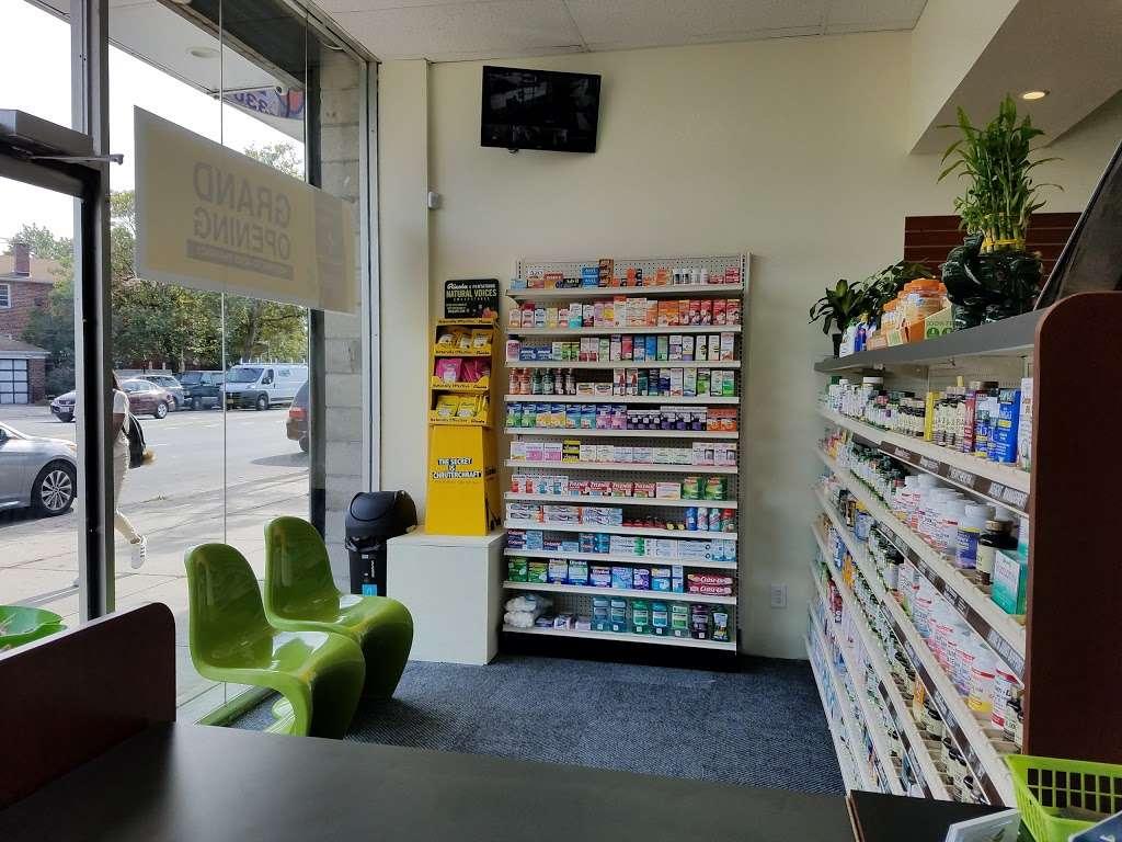 Aegis Pharmacy - pharmacy  | Photo 9 of 10 | Address: 5425 Flatlands Ave, Brooklyn, NY 11234, USA | Phone: (718) 444-5425