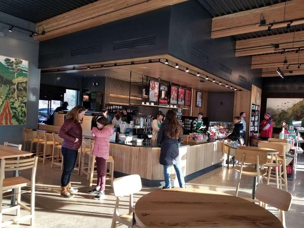 Starbucks - cafe    Photo 2 of 5   Address: 1601 Egypt Rd, Phoenixville, PA 19460, USA   Phone: (267) 473-7324