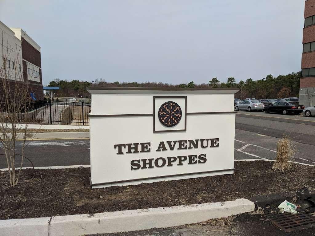 The Avenue Shoppes - shopping mall  | Photo 2 of 2 | Address: Lakewood, NJ 08701, USA
