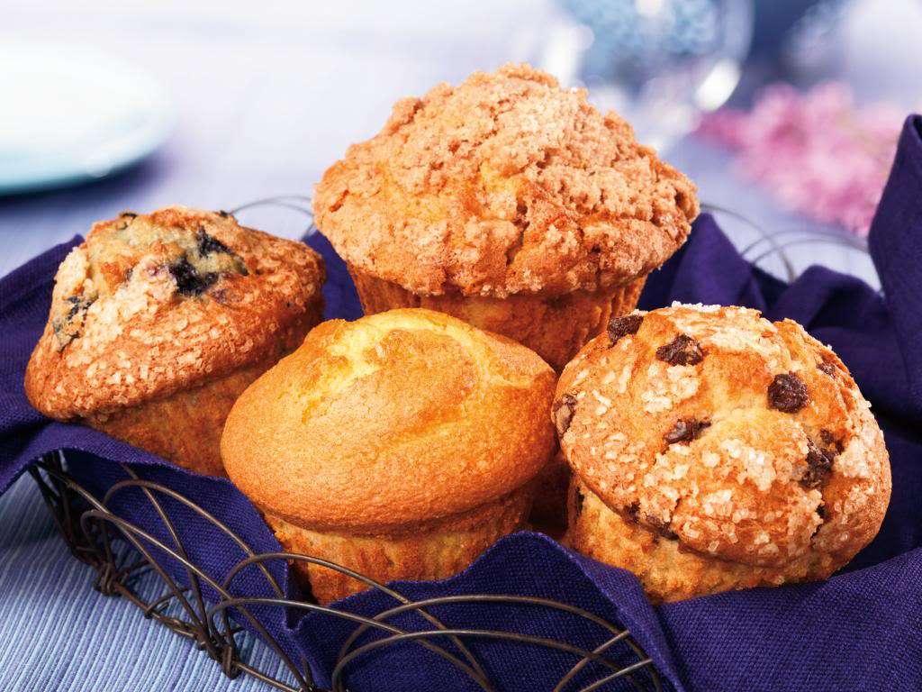 Dunkin - bakery  | Photo 3 of 10 | Address: 678 Central Park Ave # 680, Yonkers, NY 10704, USA | Phone: (914) 423-1253