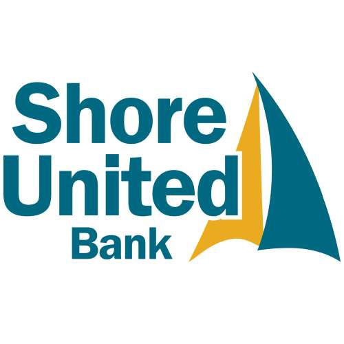 Shore United Bank - bank  | Photo 2 of 2 | Address: Felton, DE 19943, USA | Phone: (302) 284-4600