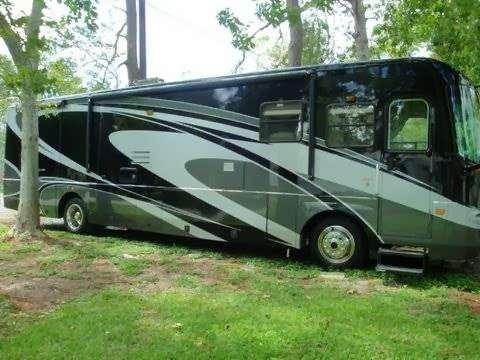 TakeOverRv.com - car dealer  | Photo 2 of 3 | Address: 17180 Market St, Channelview, TX 77530, USA | Phone: (832) 250-6792