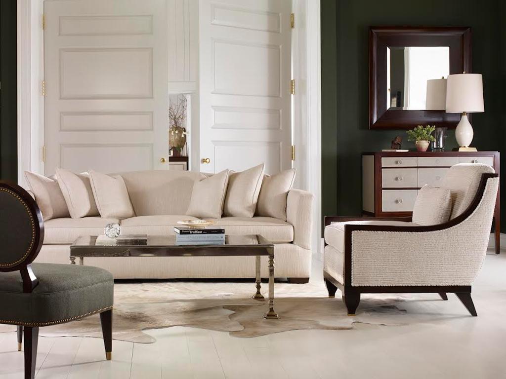 Cabot House Furniture - furniture store  | Photo 6 of 10 | Address: 266 Main St, Weymouth, MA 02188, USA | Phone: (781) 331-6000