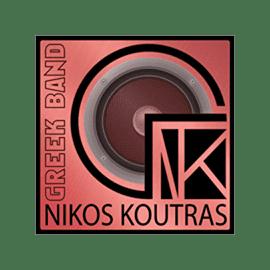 Nikos Koutras Greek Band - electronics store  | Photo 8 of 9 | Address: 64 William St, North Arlington, NJ 07031, USA | Phone: (718) 607-7969