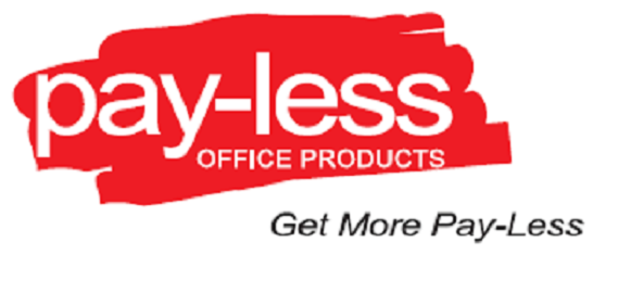 Payless Office Products Corporation - store  | Photo 2 of 2 | Address: 4014 1st Ave fl 3 rm 301, Brooklyn, NY 11232, USA | Phone: (718) 369-0200