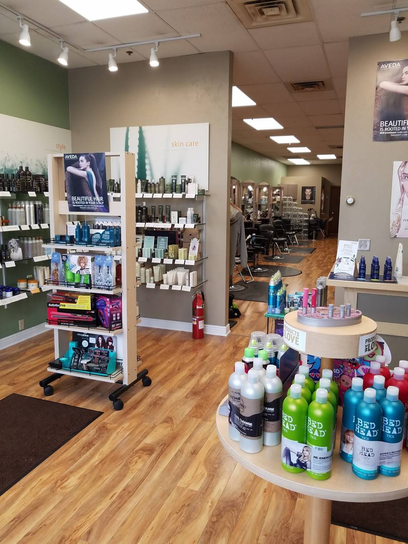 City Looks Salon - hair care  | Photo 2 of 4 | Address: 5637 Duluth St, Golden Valley, MN 55422, USA | Phone: (763) 546-6663