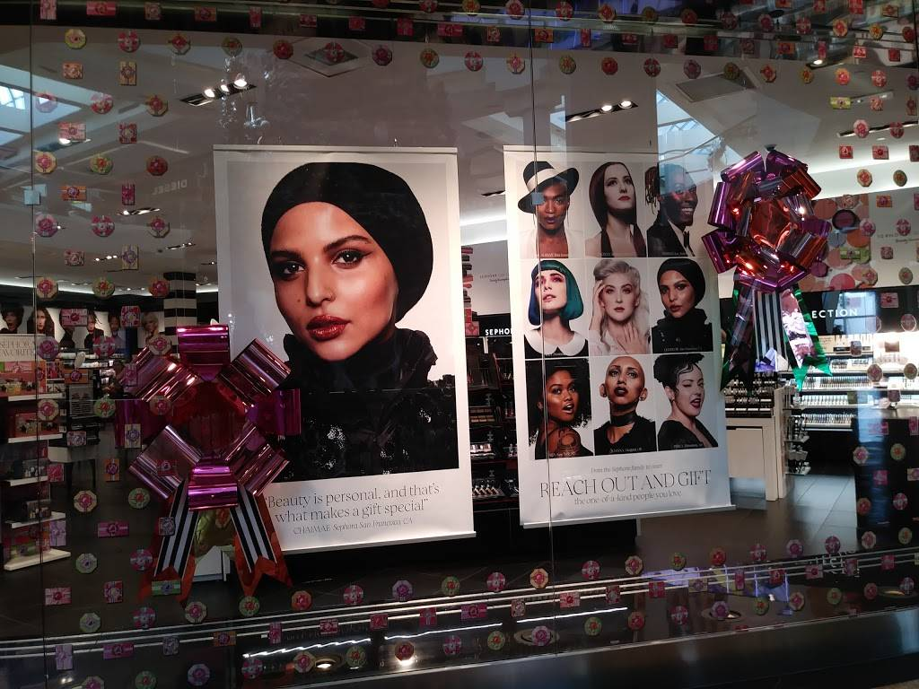 SEPHORA - clothing store  | Photo 3 of 10 | Address: 3333 Bear St Suite# 213, Costa Mesa, CA 92626, USA | Phone: (714) 435-1001