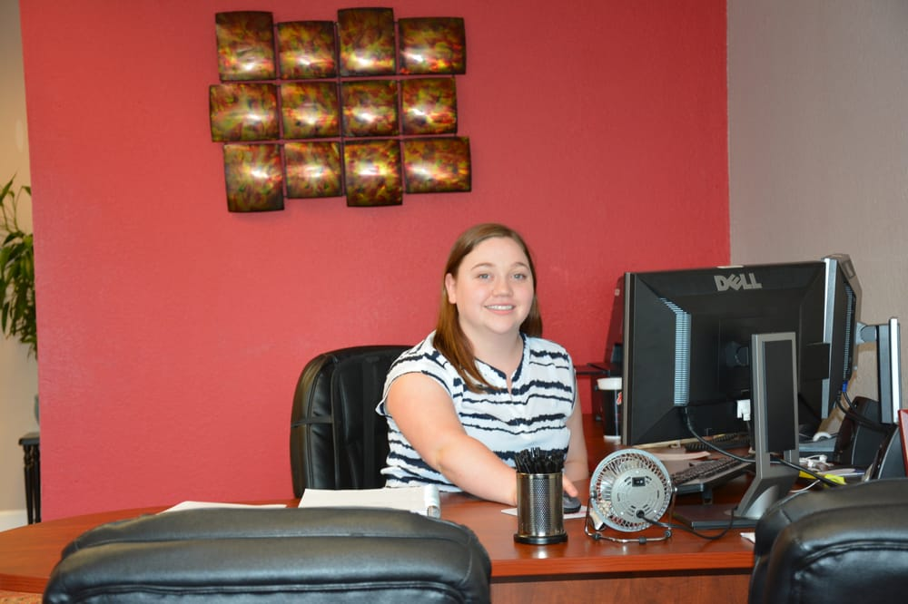 Becki Ross: State Farm Insurance Agent - insurance agency  | Photo 4 of 9 | Address: 1908 Yaupon Trail Ste B202, Cedar Park, TX 78613, USA | Phone: (512) 260-7199